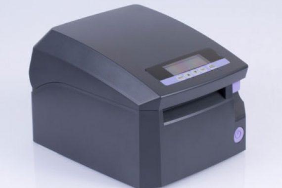 1-FP-700-600x600